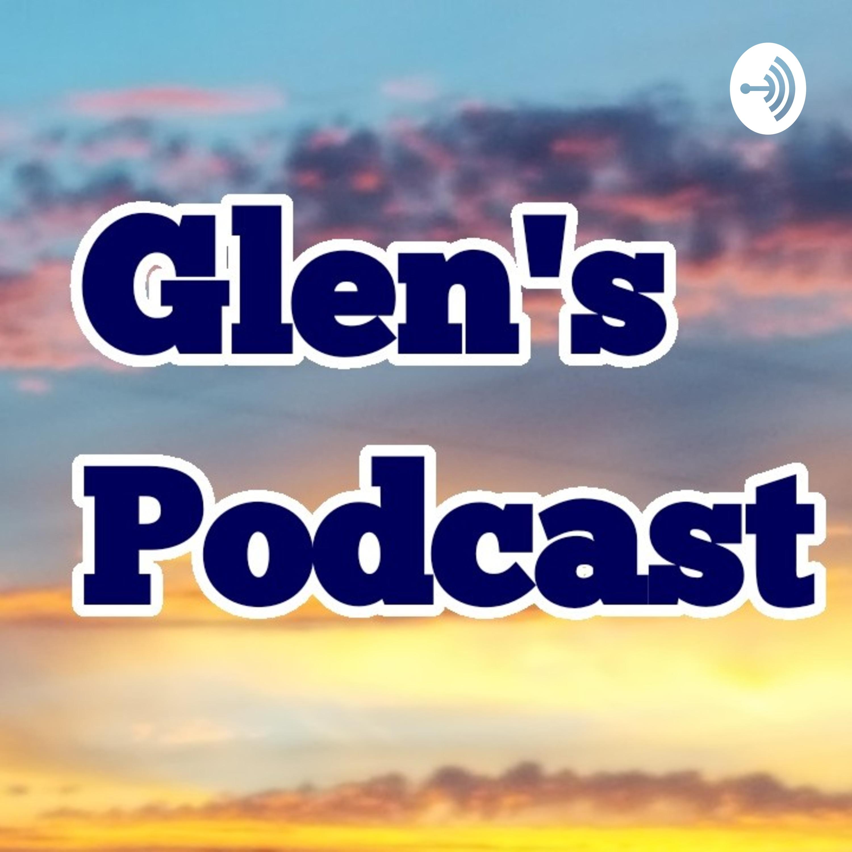 Australian English 101 Podcast | Free Listening on Podbean App