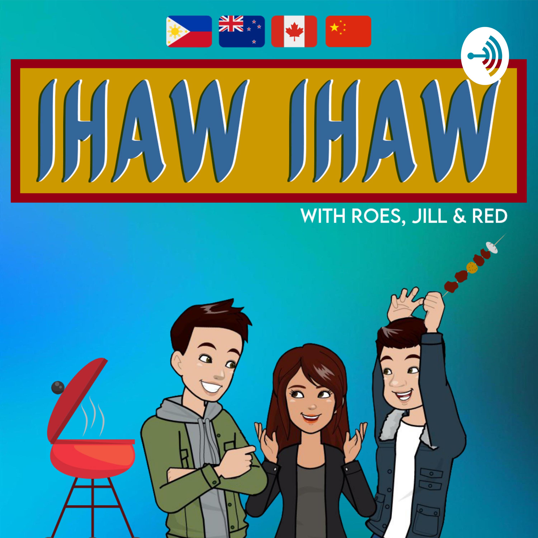 Ihaw Ihaw Show