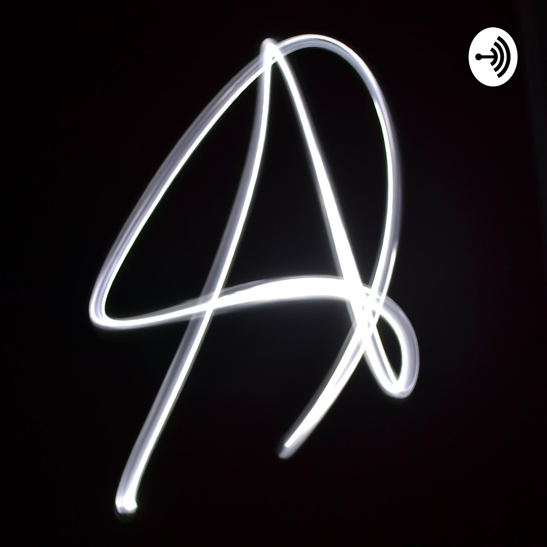 Siti Di Architetti Italiani parliamo d'arte e architettura – podcast – podtail