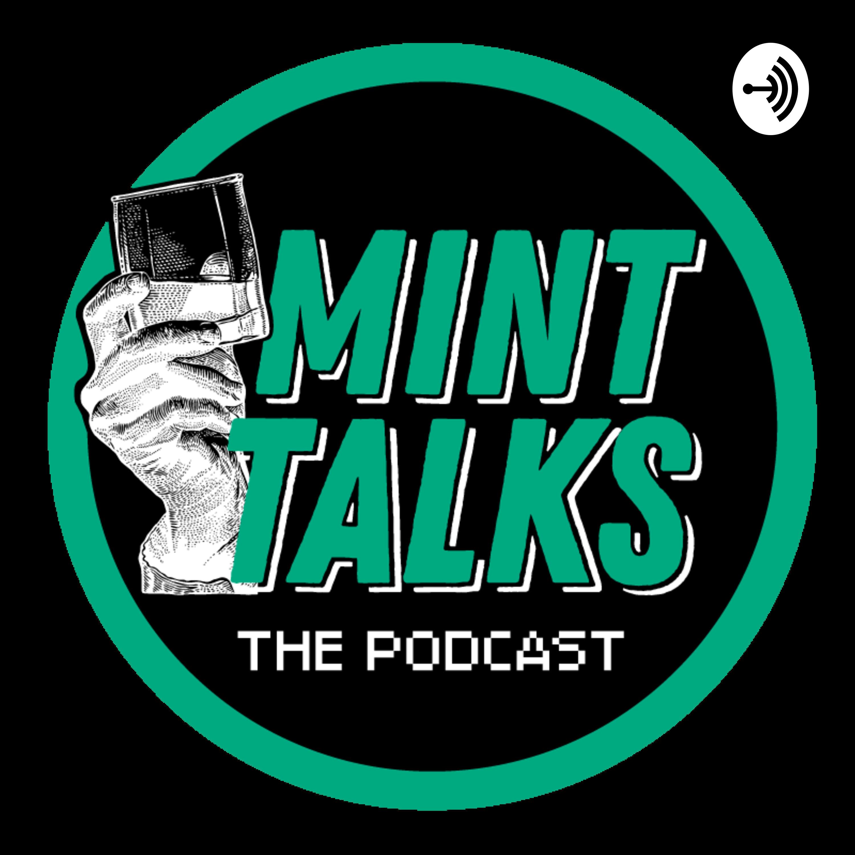 MINT TALKS