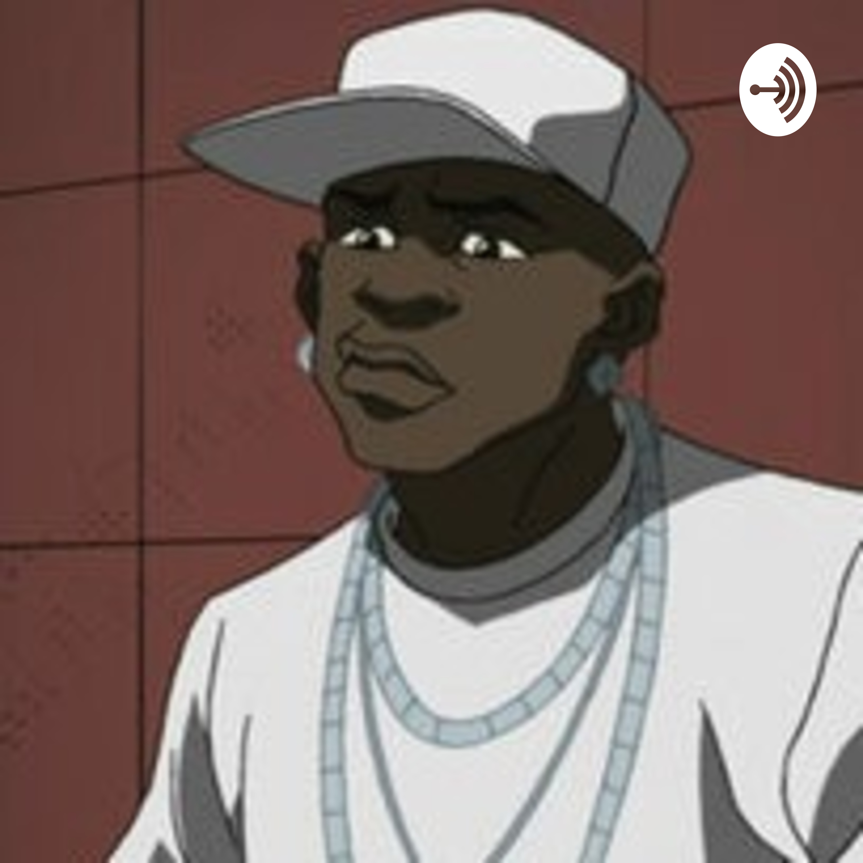 Is young thug the real life gangstalicious