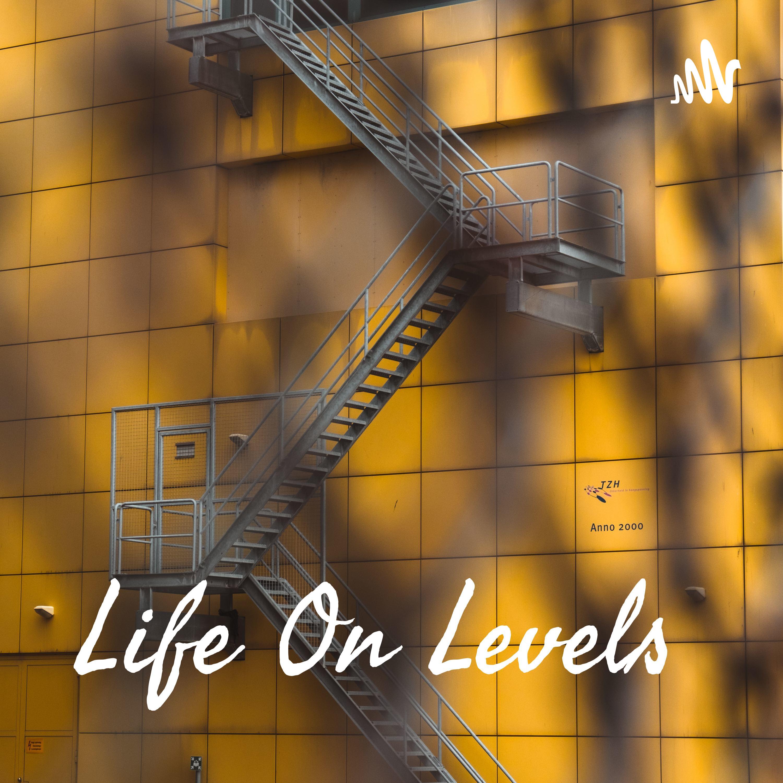 Life On Levels on Jamit
