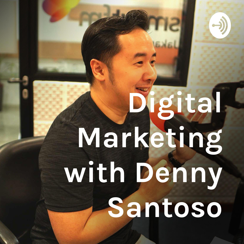 Meningkatkan Penjualan dengan Email Marketing - Digital Marketing Pemula