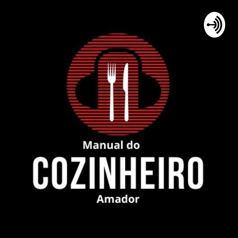 Manual do Cozinheiro Amador MCA- S.2, ep. 3- Purê de batatas
