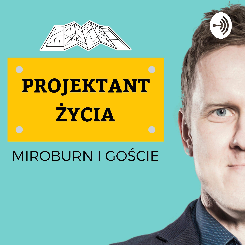 Moi Pierwsi Klienci i Jak Ich Znalazłem (Marcin Osman) - Odcinek 33