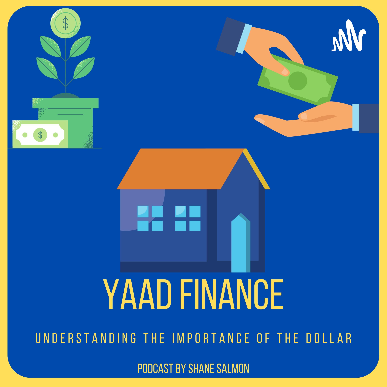 Yaad Finance