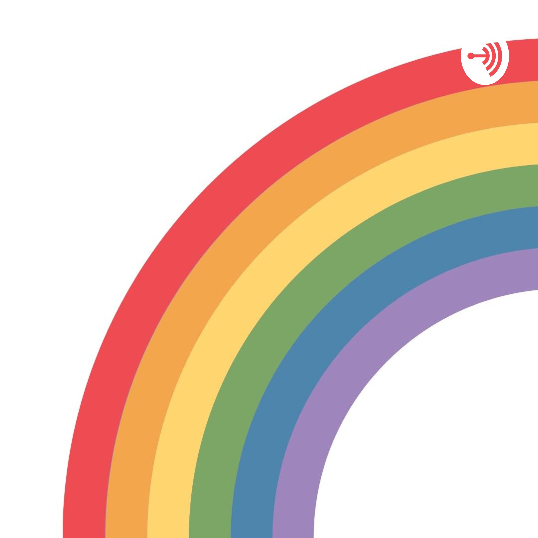 LGBT Çocuk ve Ergenler