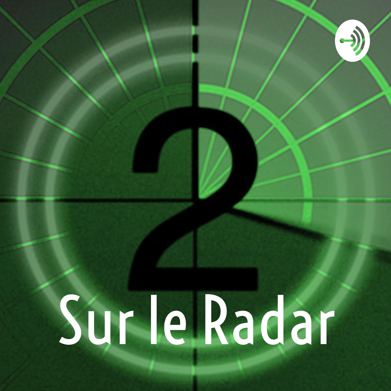 Sur le Radar