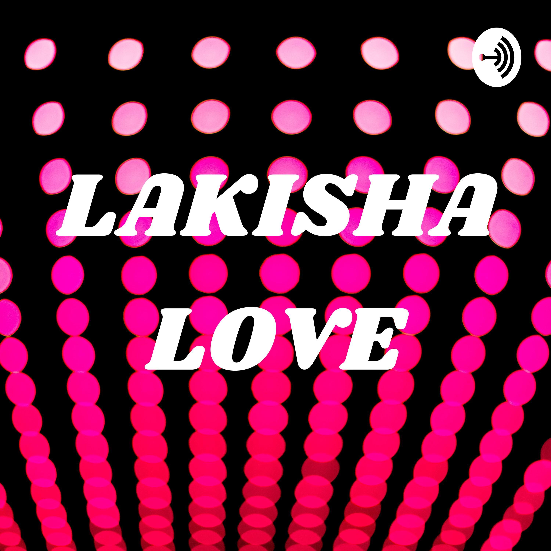 LAKISHA LOVE