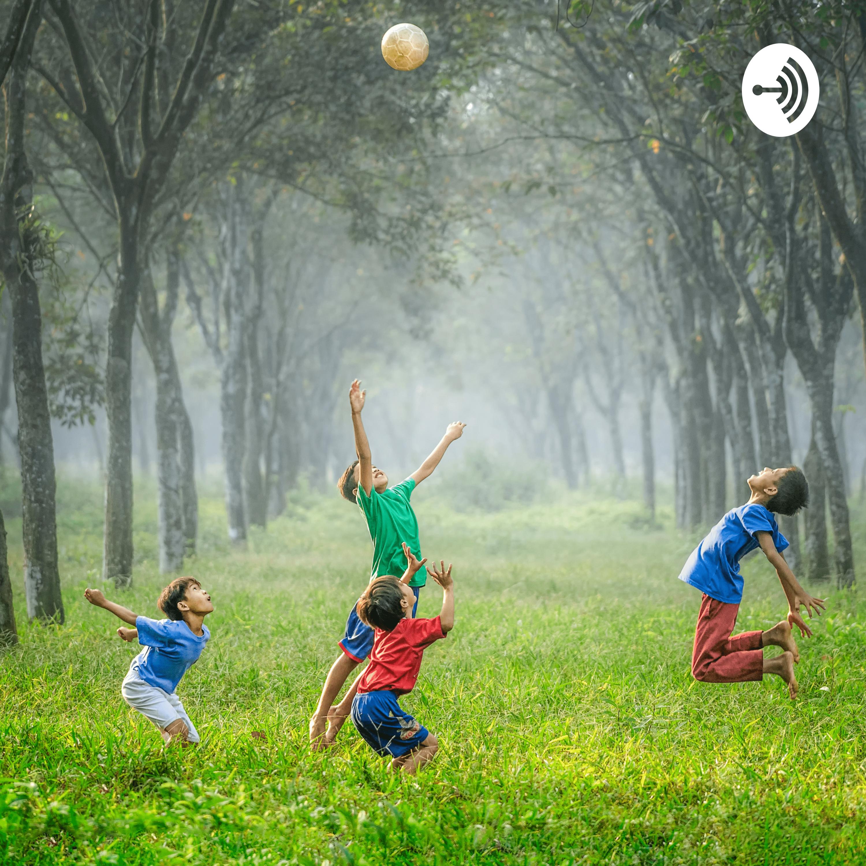 Kids Stoies In Malayalam