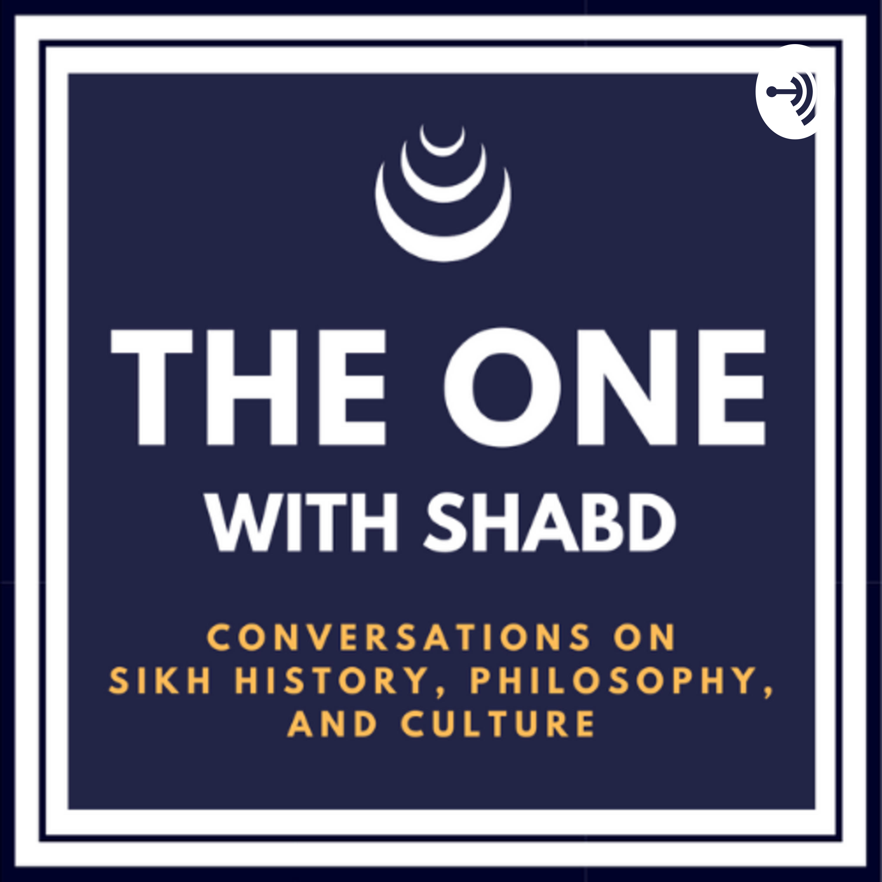 The One with Shabd