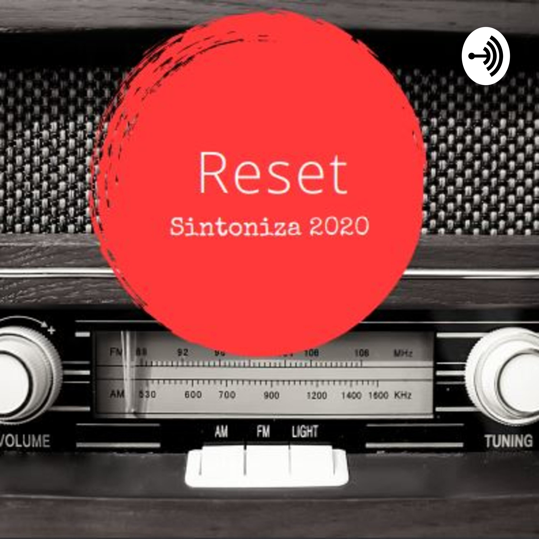 Reset-Sintoniza2020