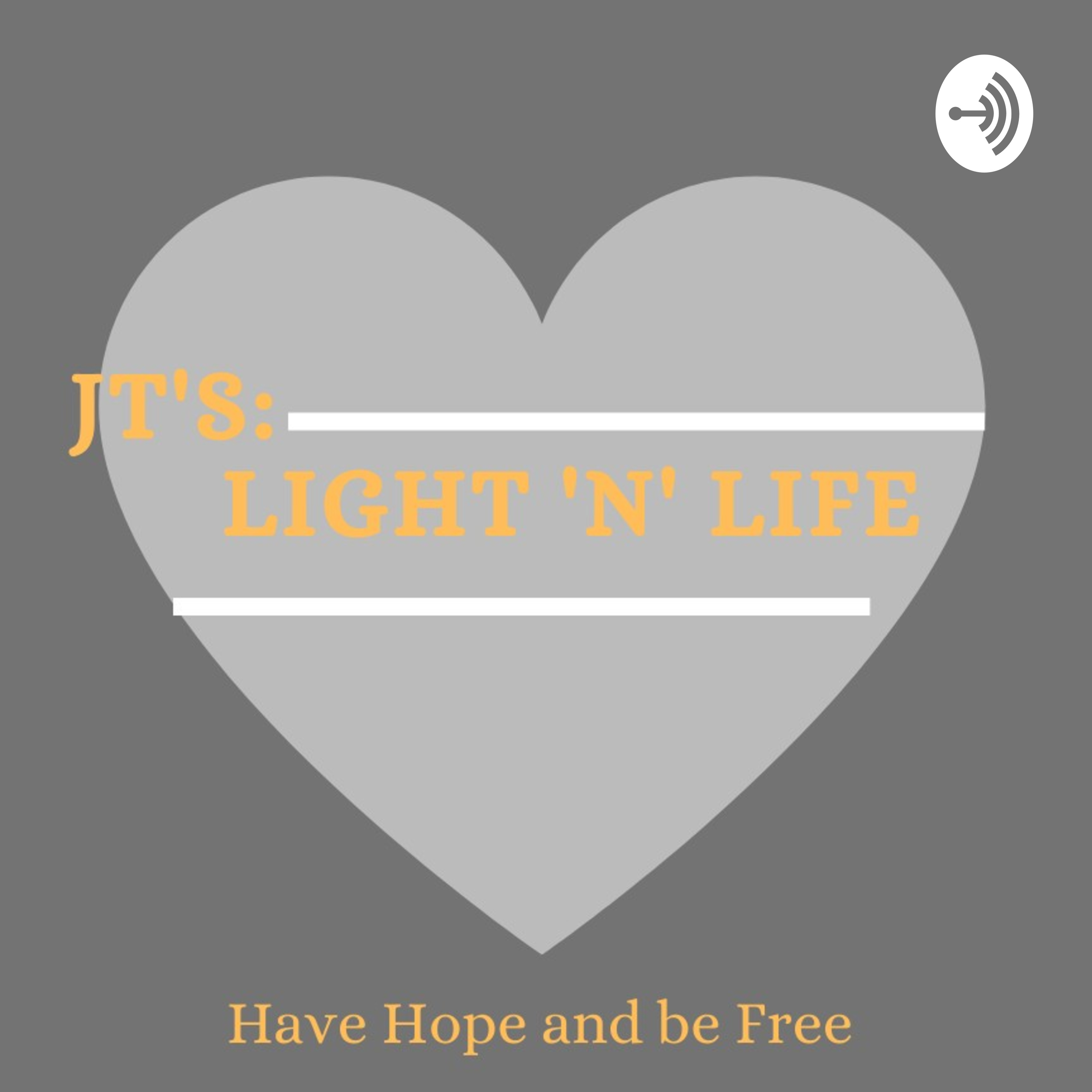JT's: Light and Life on Jamit