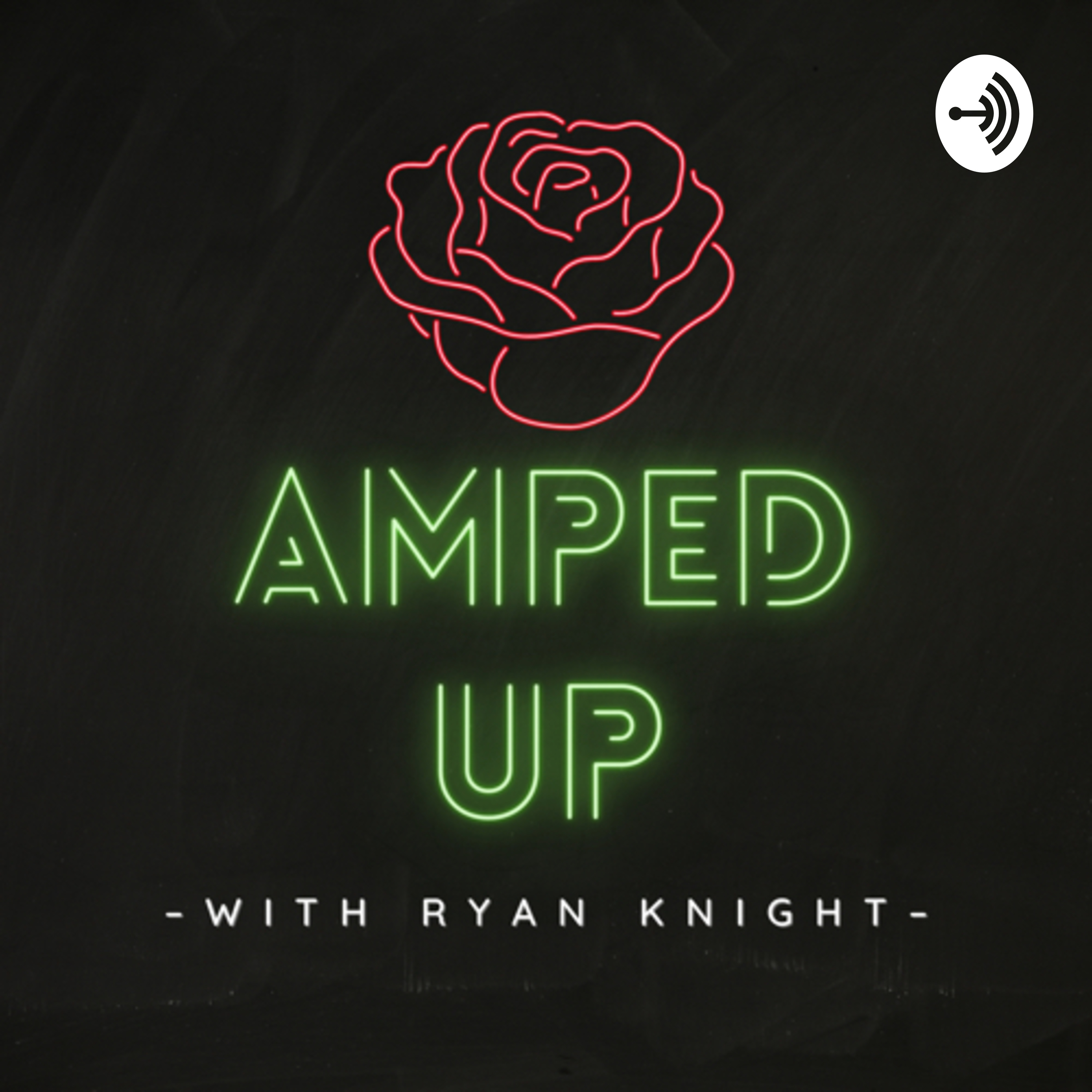 Nick Cruse gets Amped Up with Ryan Knight