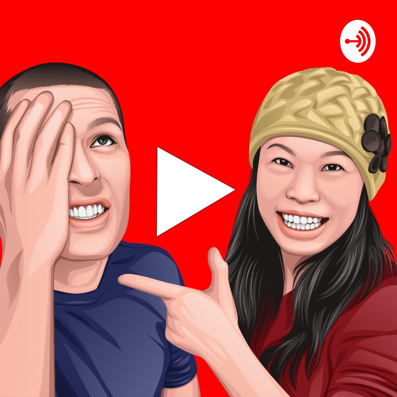 Jenny & Alex   Listen Free on Castbox