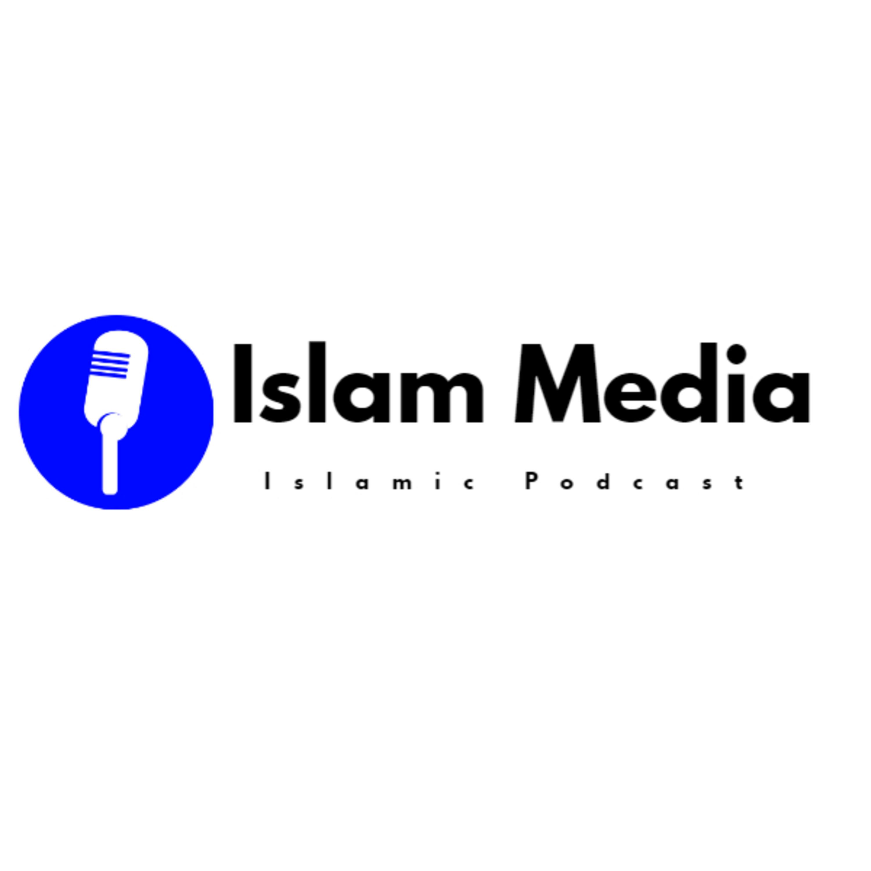Discourses on Kitabul Iman Part 2.mp3