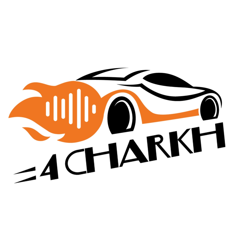 4charkh | چارچرخ