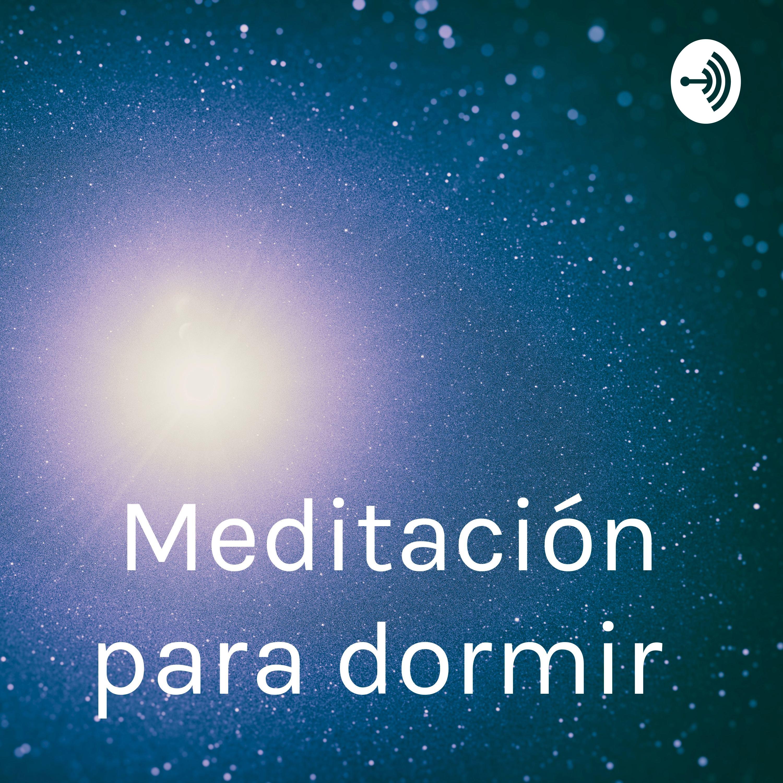 Meditación para dormir (Trailer)