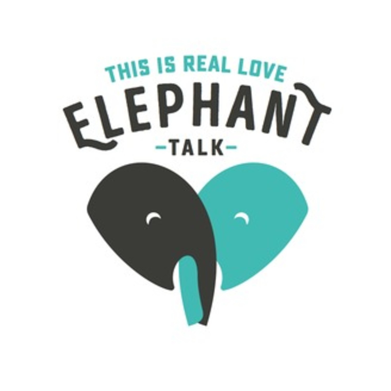 Elephant Talk Podcast