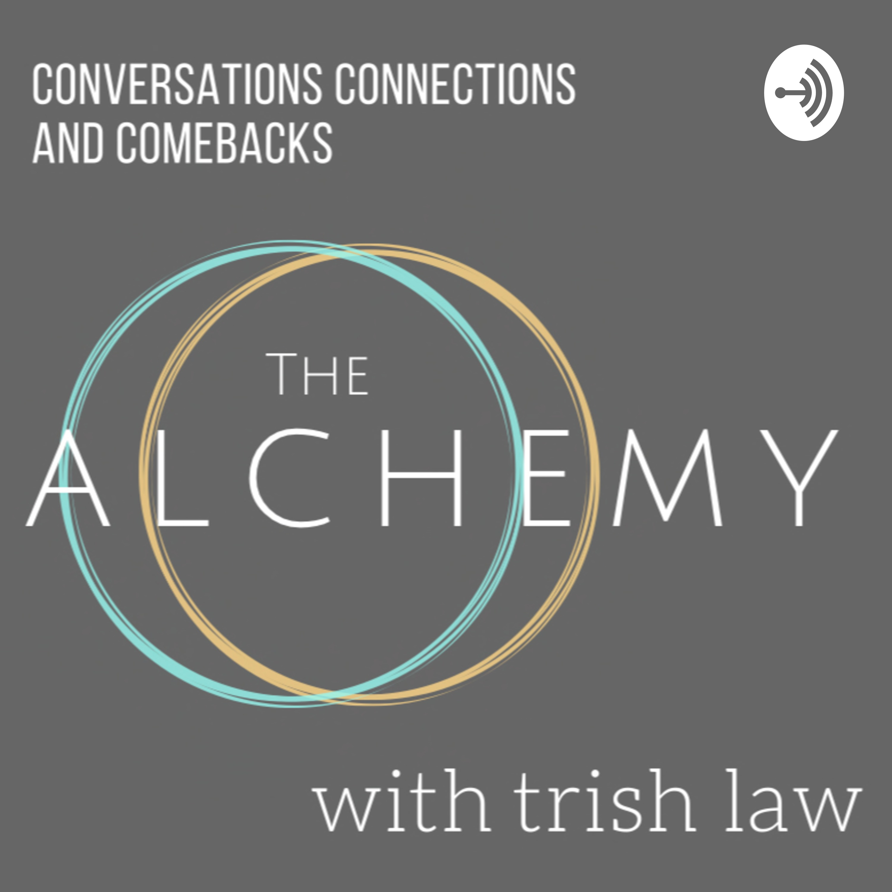The Alchemy | Listen Free on Castbox
