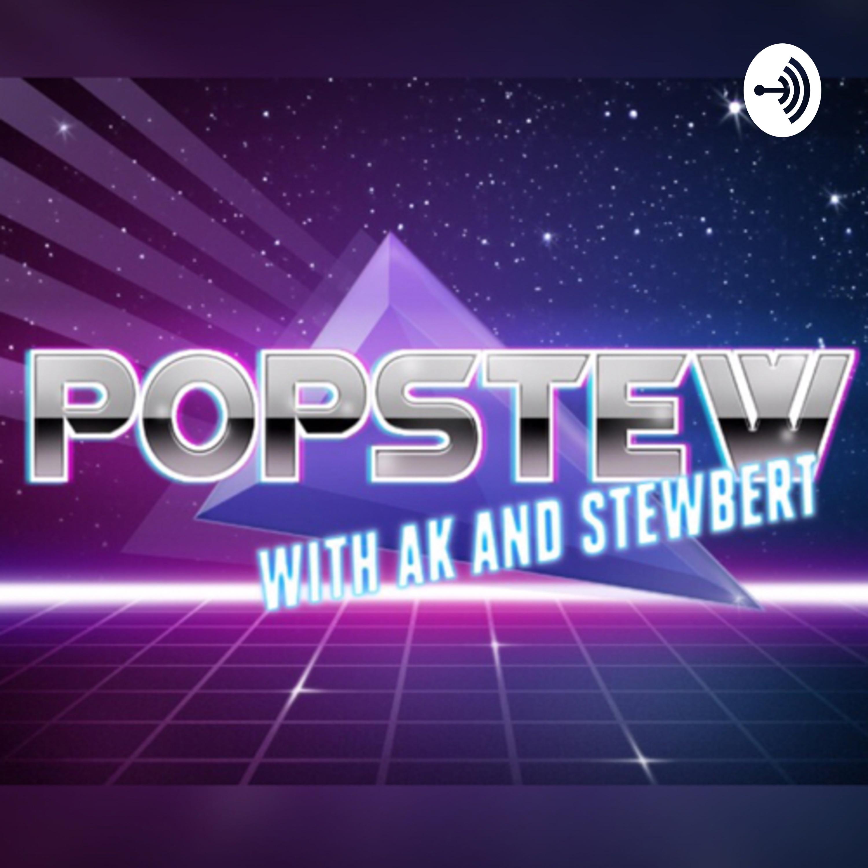 PopStew