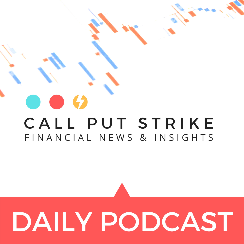 Call Put Strike - Financial News & Insights