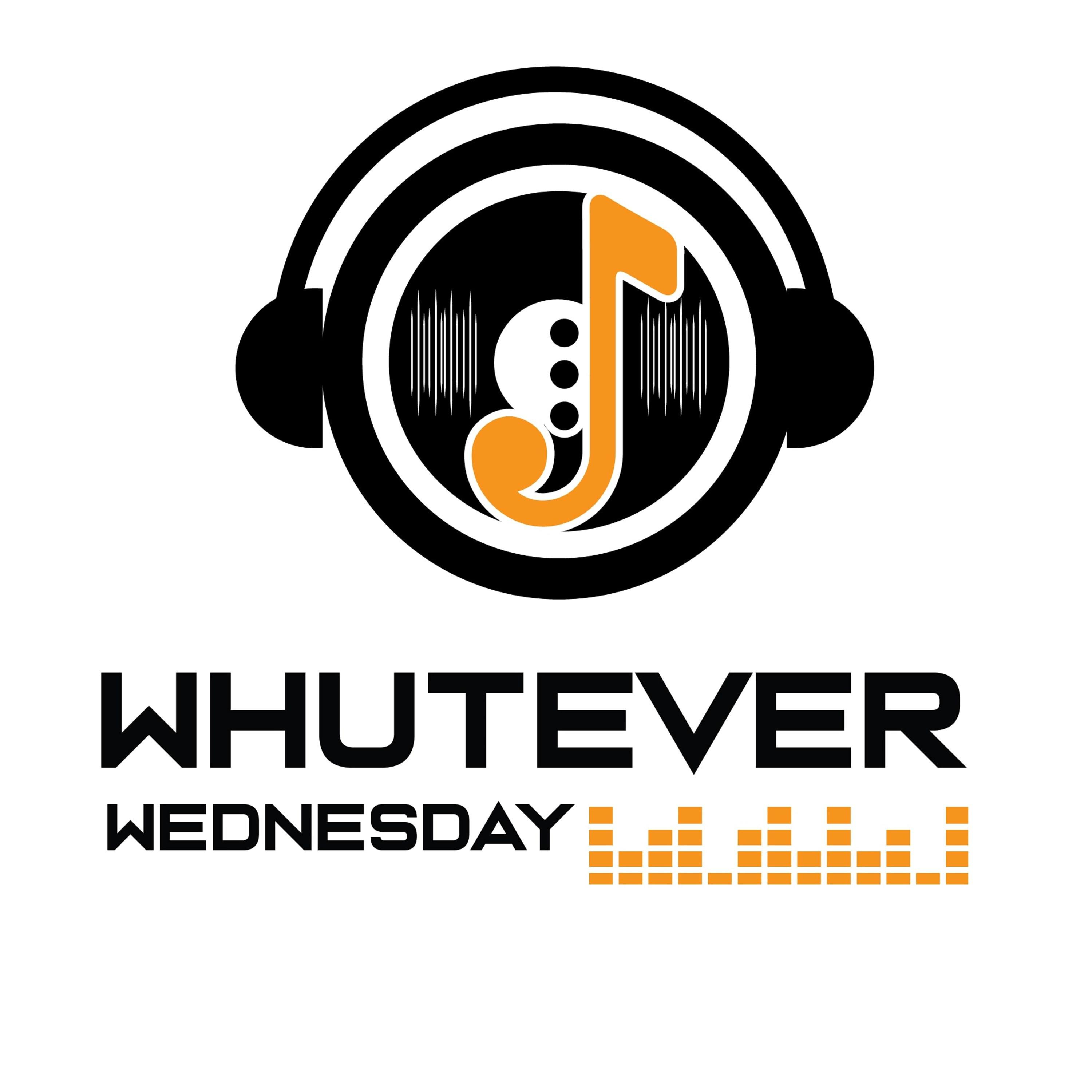 WHUT EVER WEDNESDAY SKEMEZ INTERVIEW AUGUST 15TH