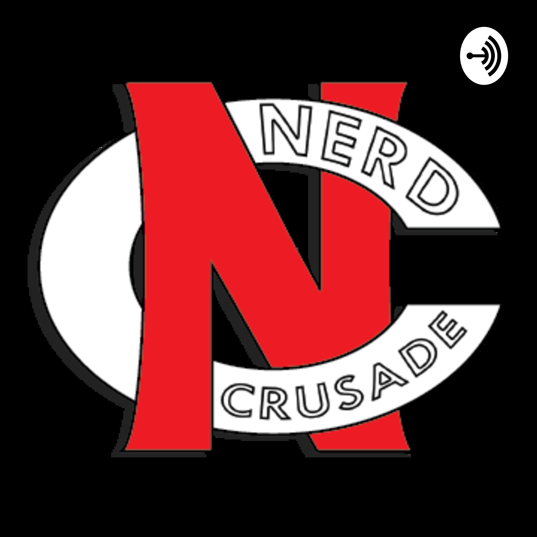 Nerd Crusade