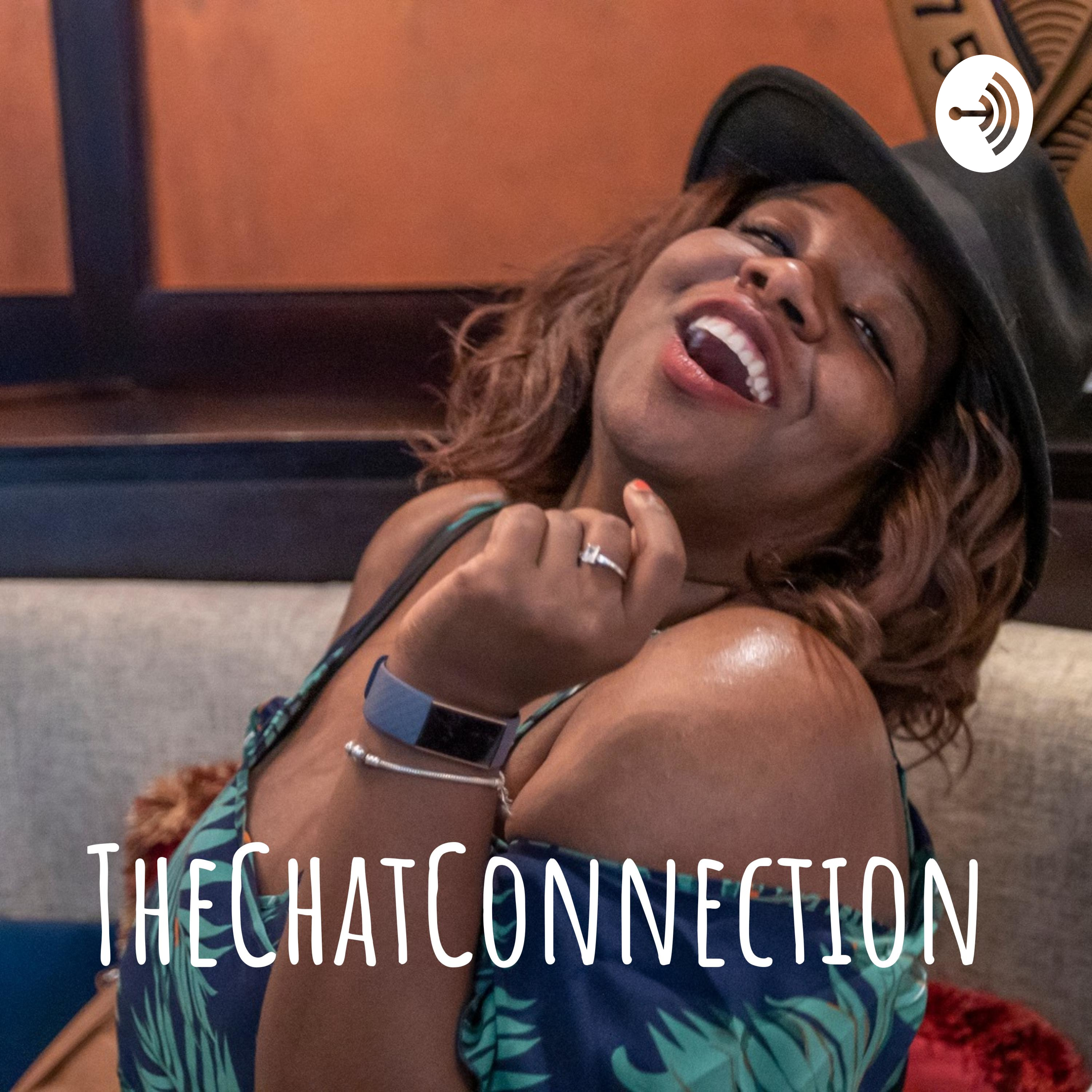 TheChatConnection