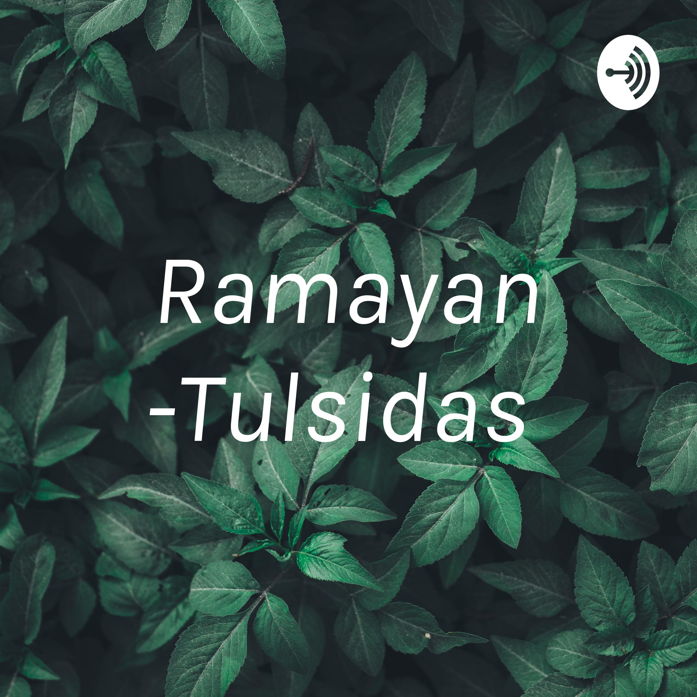 Ramayan - Balkand