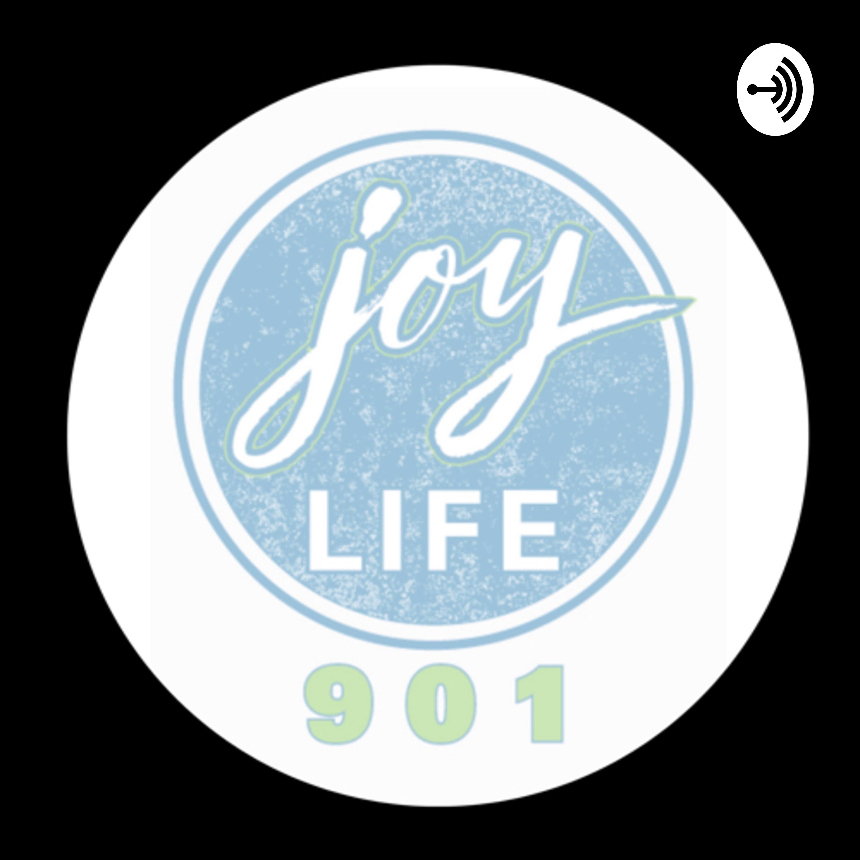 Joy Life 901