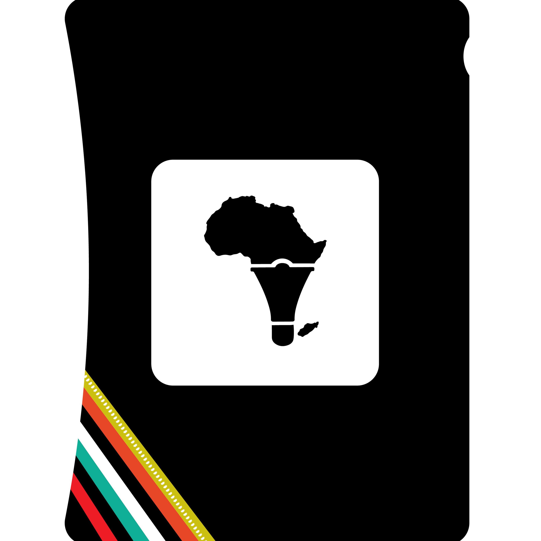 Afrikana Podcast