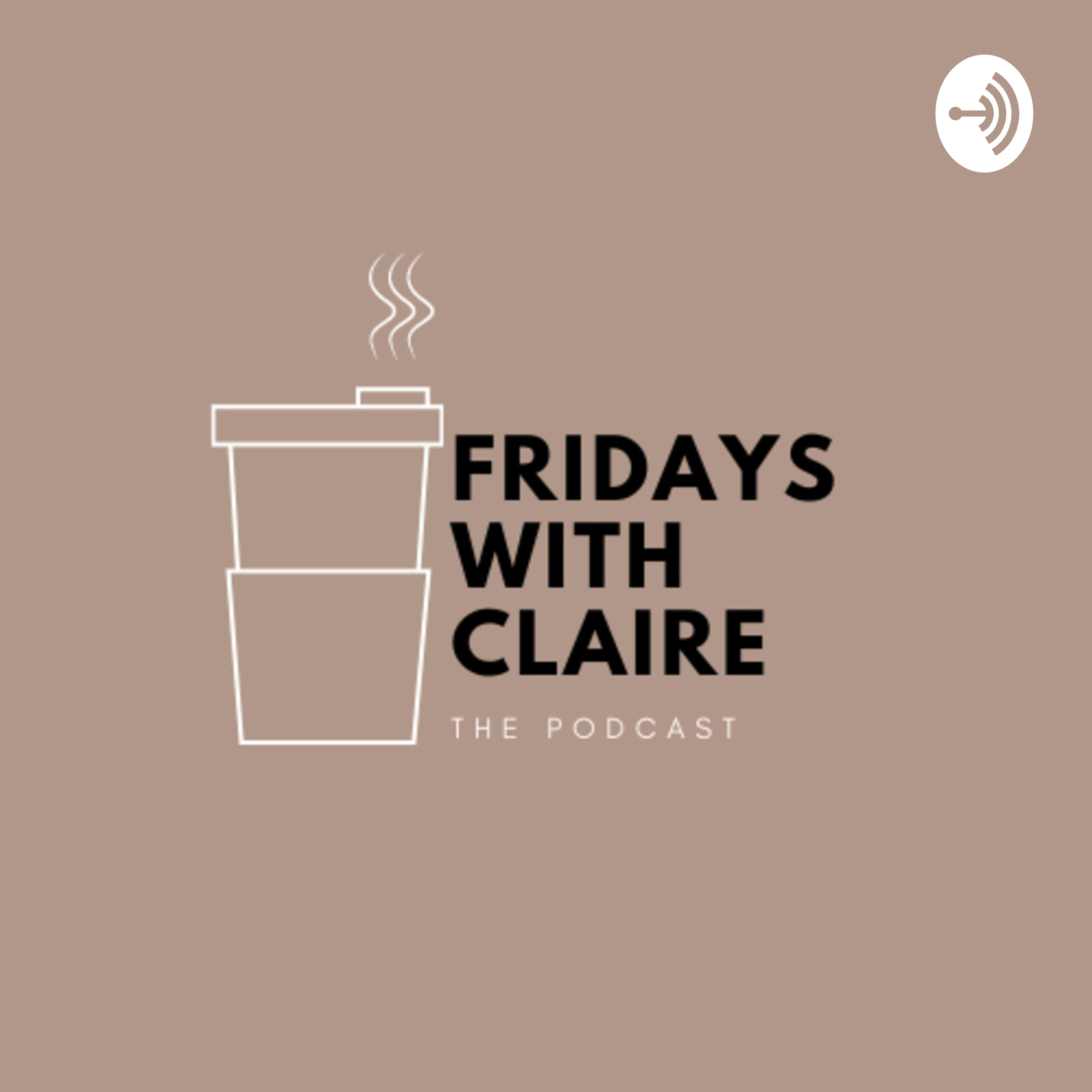 Fridays With Claire