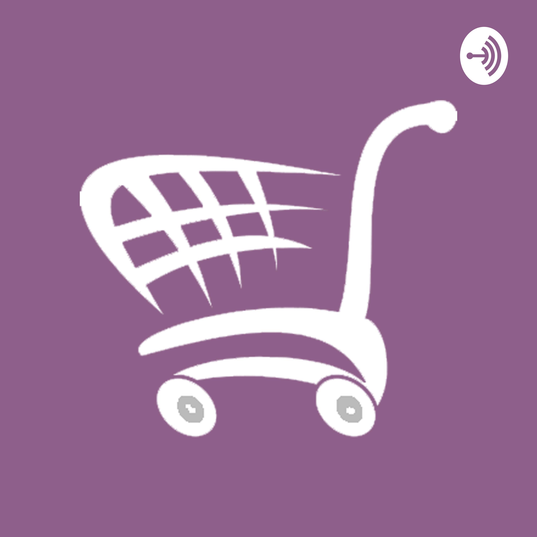 [23] Plugins Necesarios para WooCommerce (III)