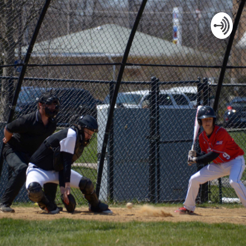 baseball tryouts and recruting prosess