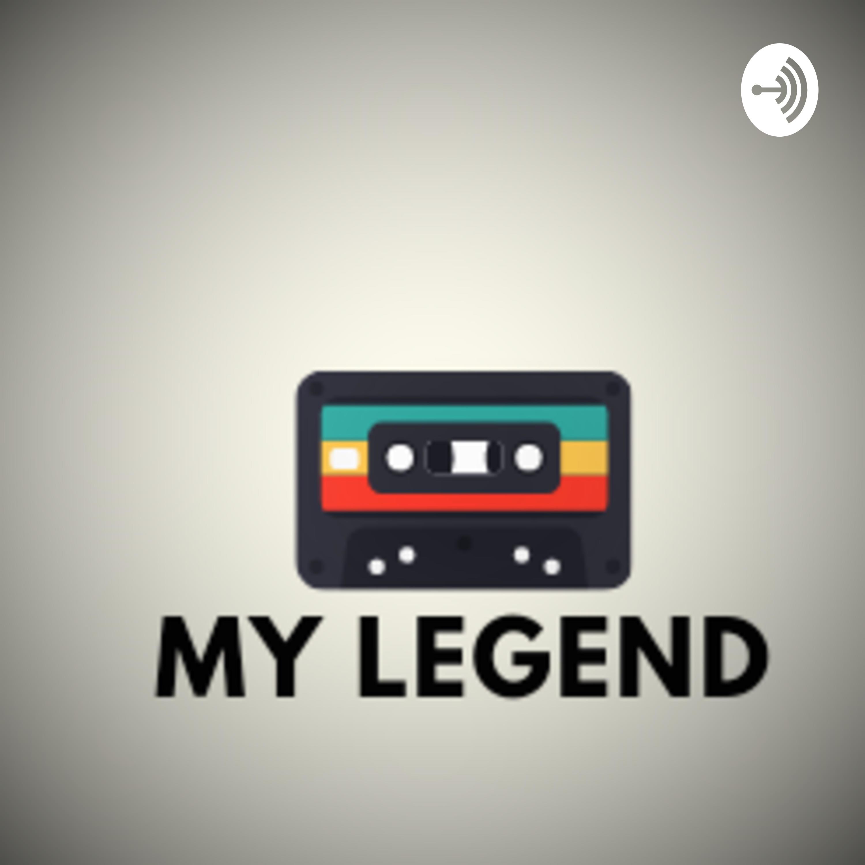 My Legend