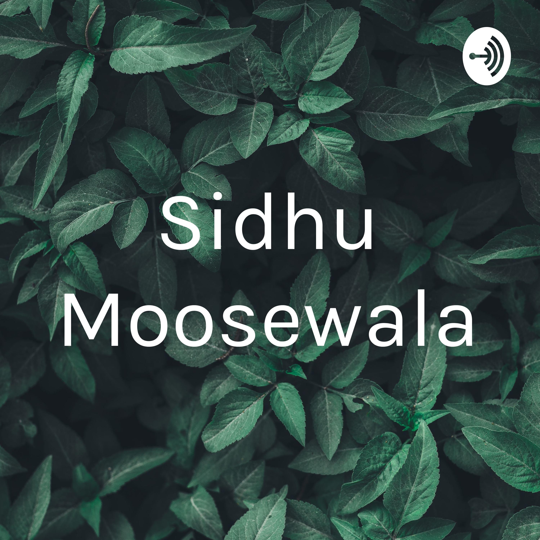 Sidhu Moosewala (Trailer)