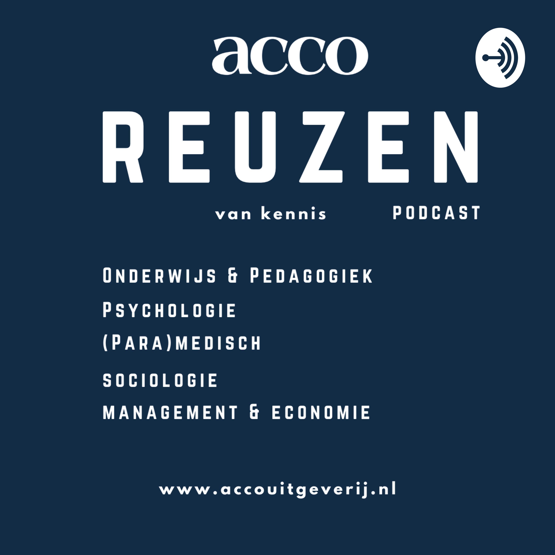 Podcast Luisteren (PodNL) de Beste Nederlandstalige podcasts