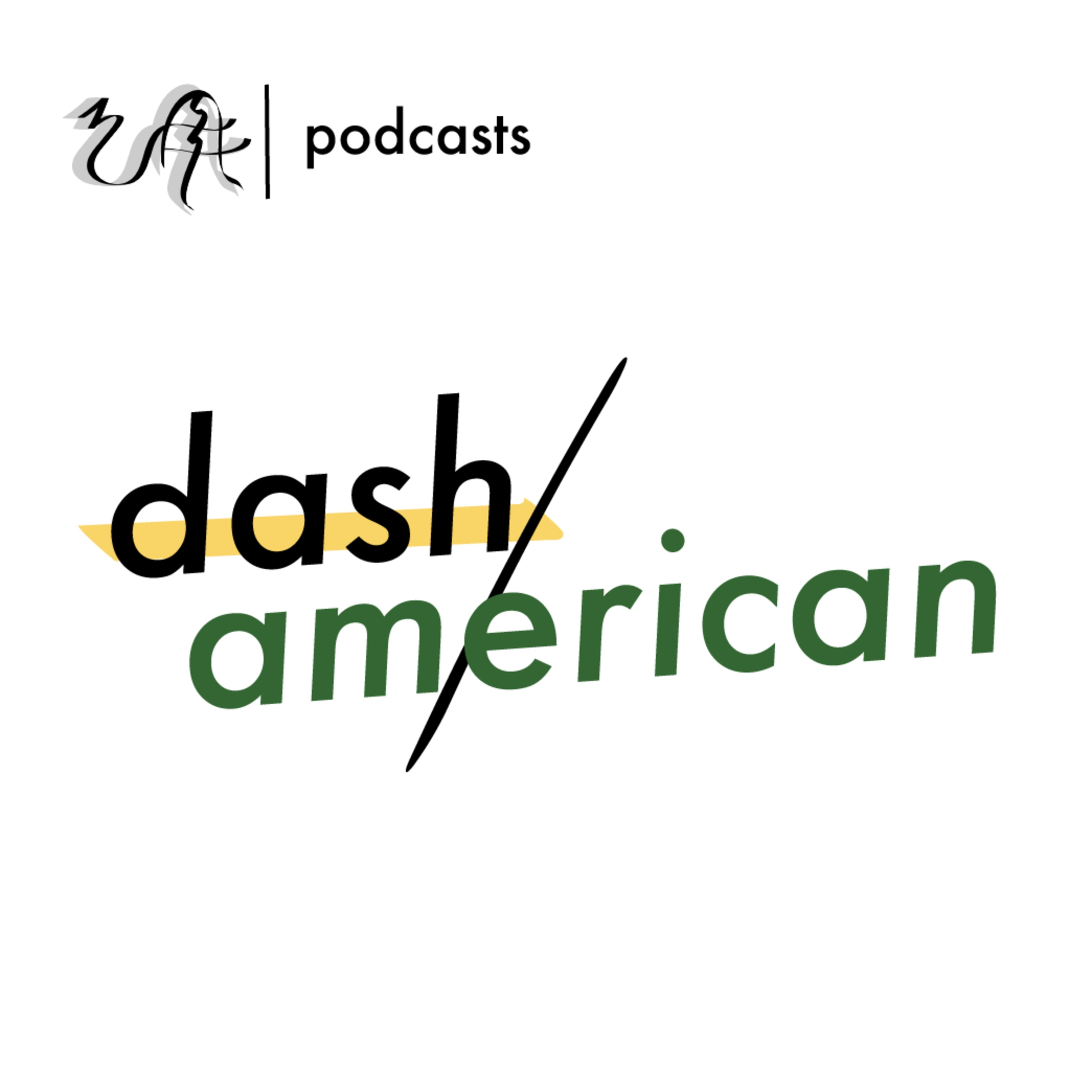 Episode 10: The Gaysian Project