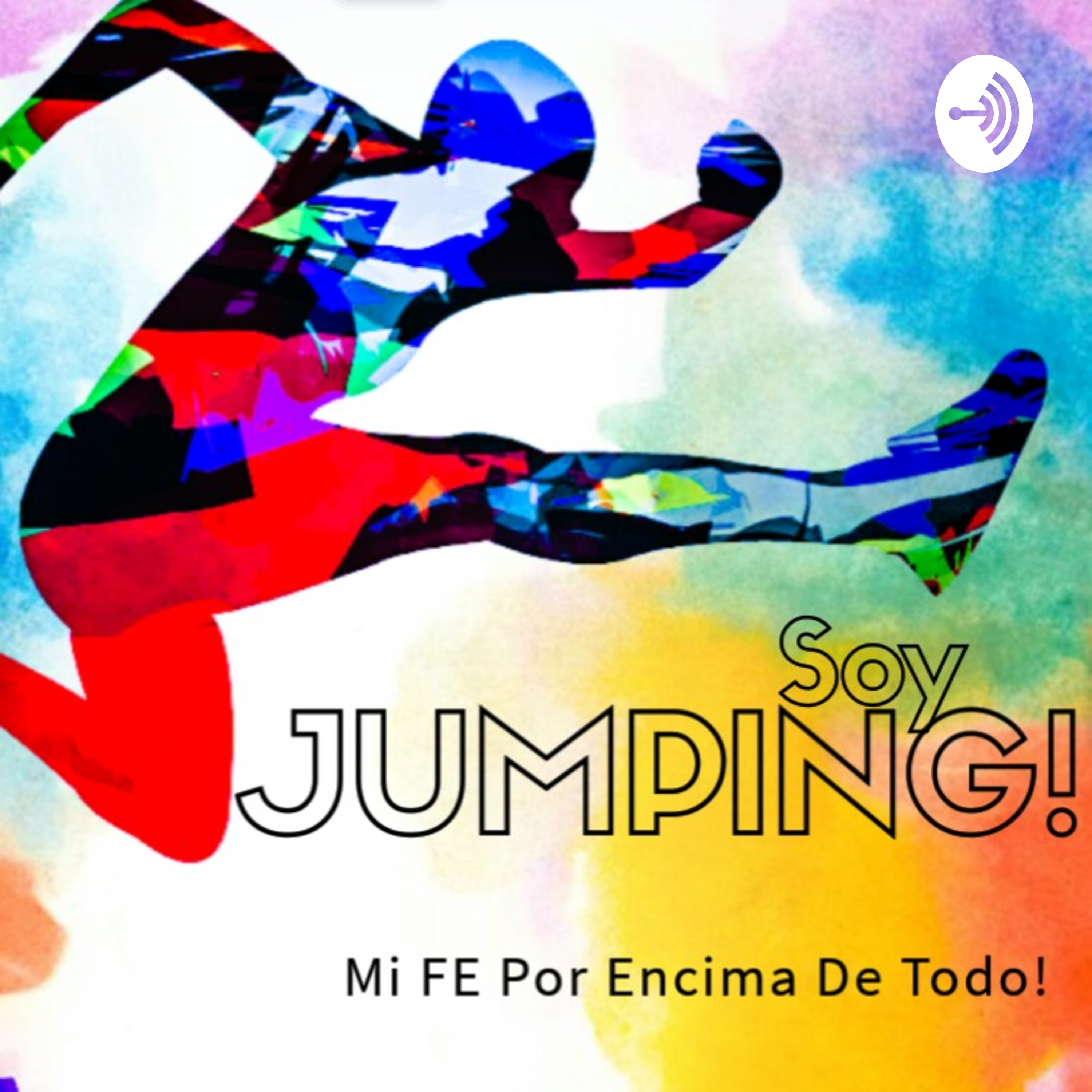 Soy Jumping