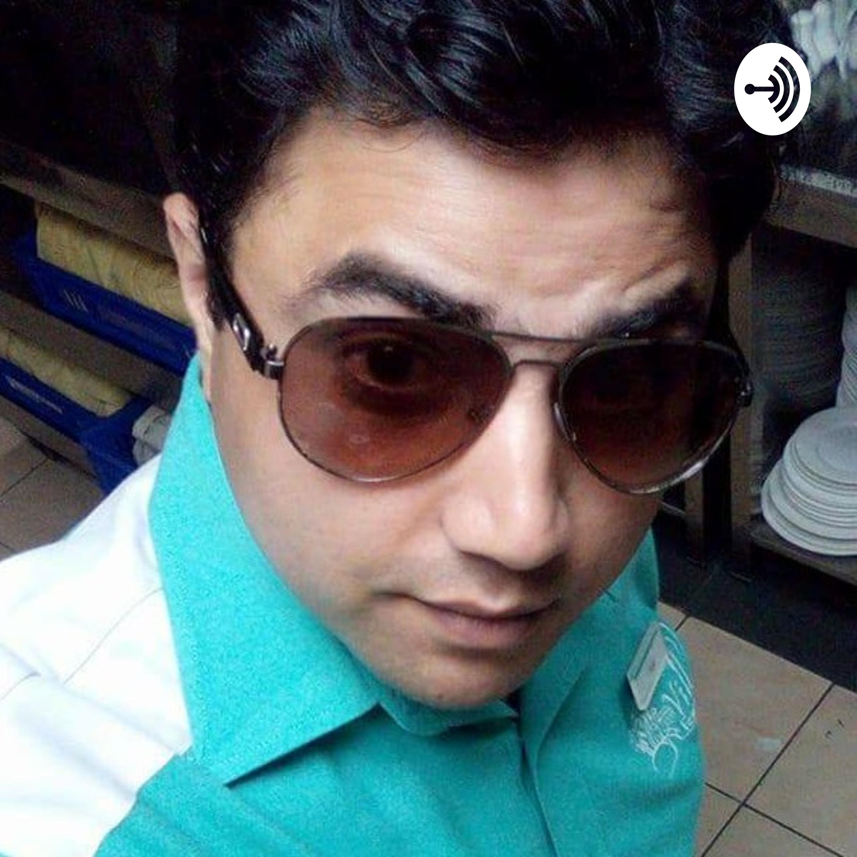 Yasir Waseem | Listen via Stitcher for Podcasts