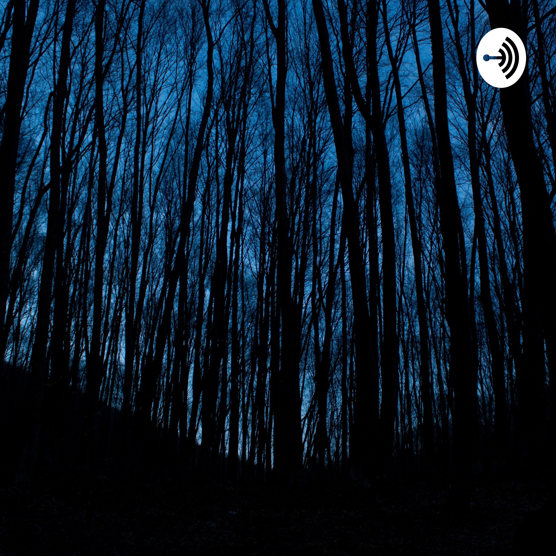 Tales From The Bud | TRUE Horror Stories | Listen via