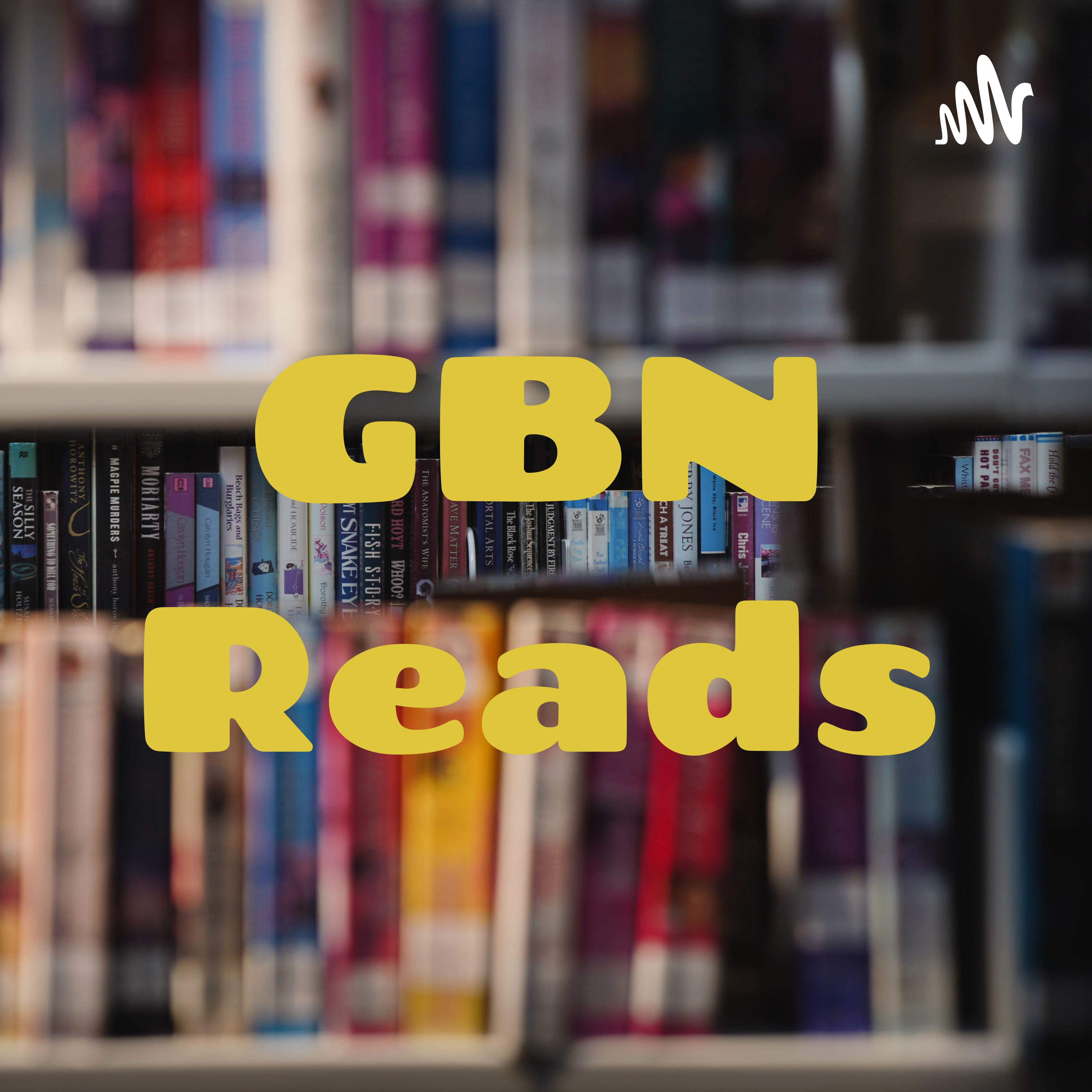 GBN Reads