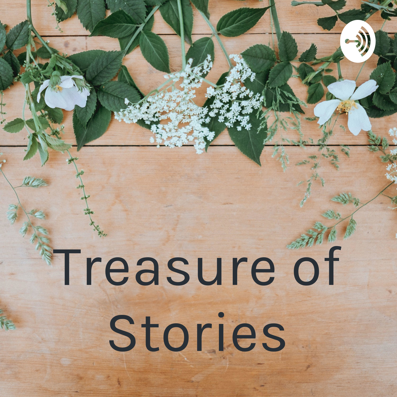 Treasure of Stories