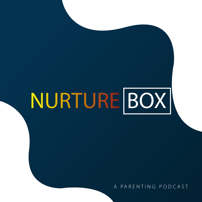 Nurture Box