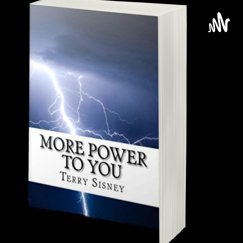Pastor Terry Sisney- Higher Life