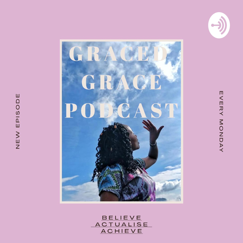 Graced Grace