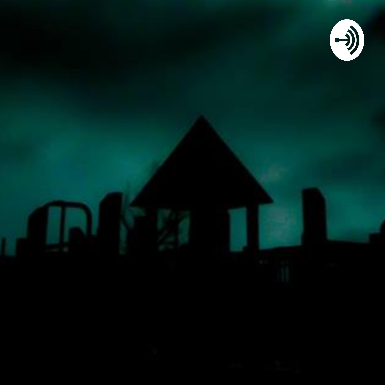 LifeWithSam | Listen via Stitcher for Podcasts