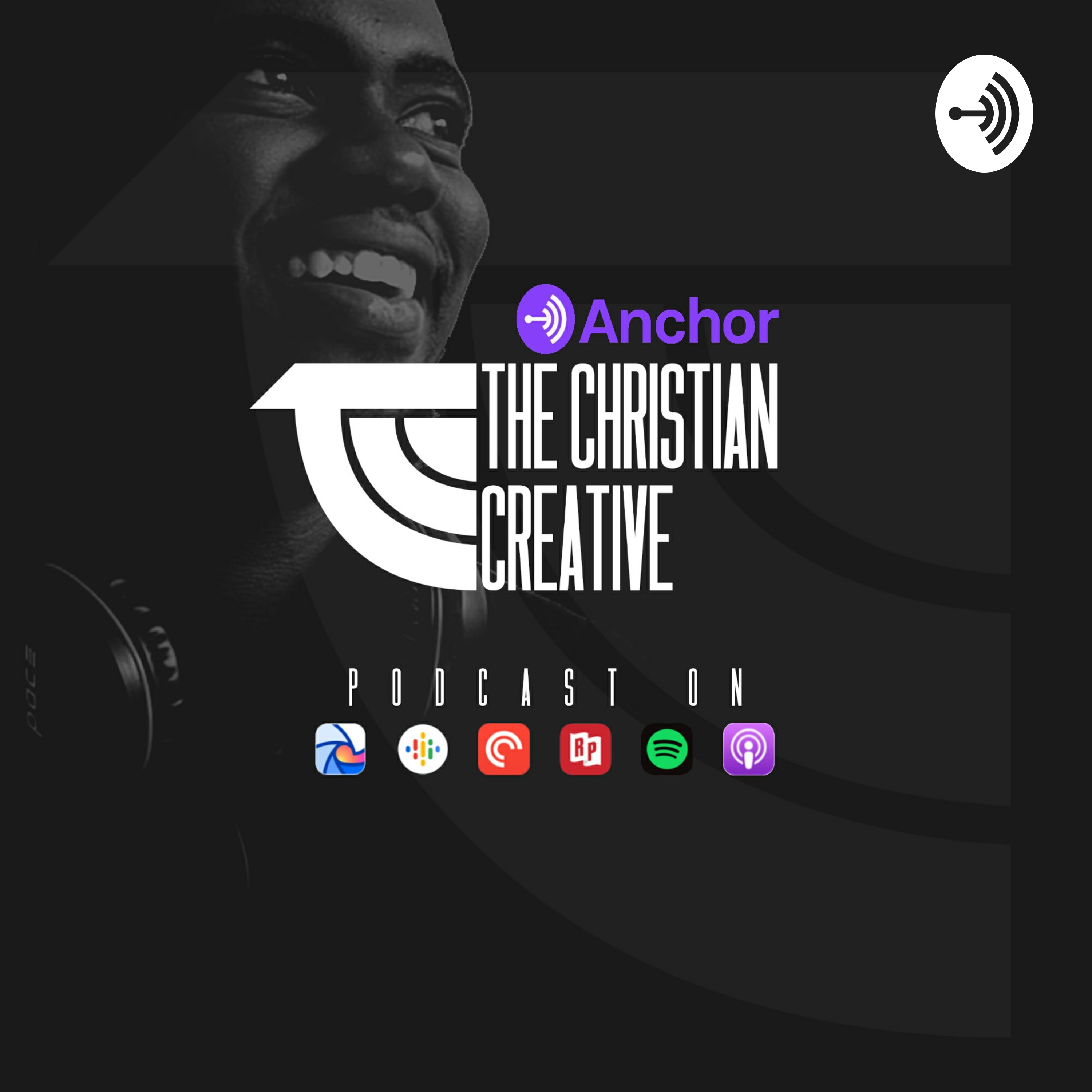 The Christian Creative