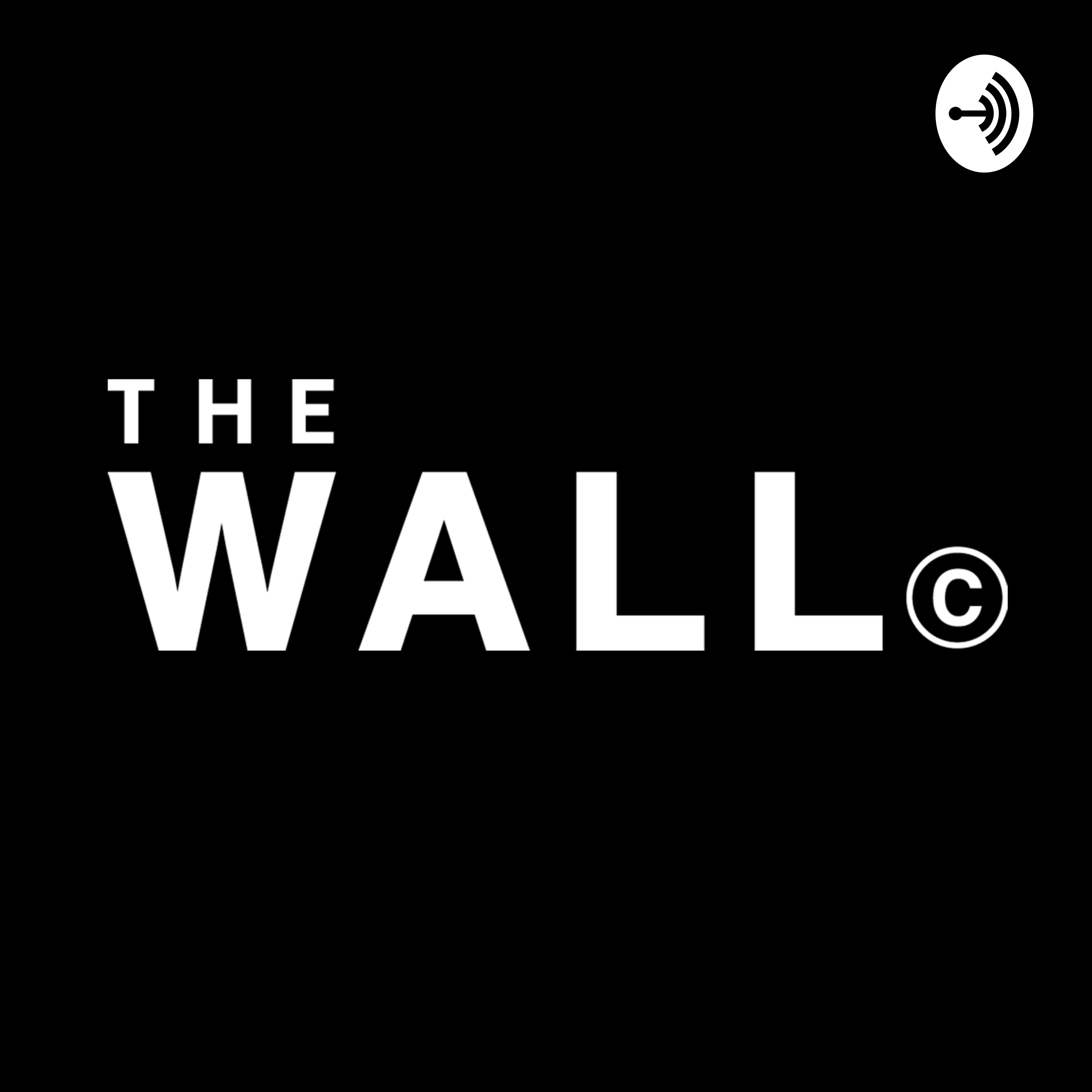 Phase 2 | 2020 The Wall Fitness Group fitness program